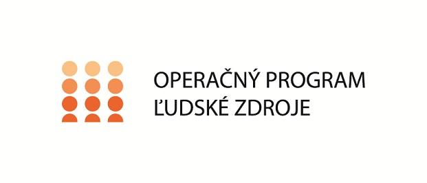 logo-oplz_1ku5small