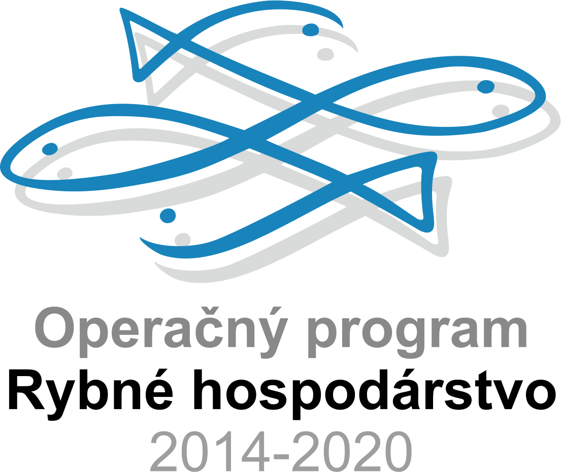 logo OPRH 2014-2020_verzia 01
