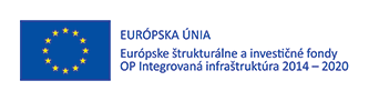 logo-OPII_ESIF