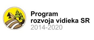 PRV SR 2014 - 2020