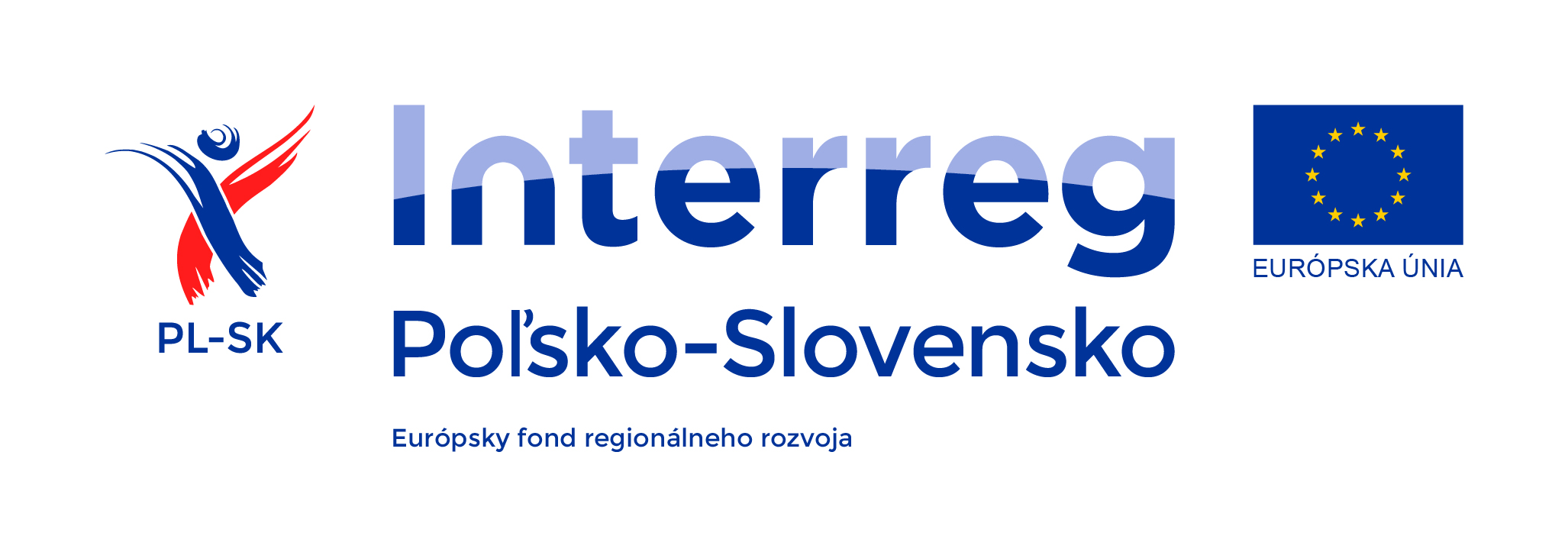 logo_Interreg V-A PL - SK