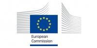 Obrázok k aktualite Politika súdržnosti v praxi: kľúčové prínosy investícií EÚ v rokoch 2007 – 2013