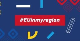 53f6c7942229d Obrázok k článku Súťaž EUinmyregion 2019 - Príbehy