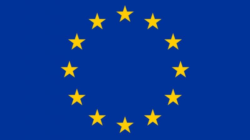 Slovensko vyčerpalo z peňazí Európskej únie ku koncu mája 24,38 percenta |  Partnerská dohoda