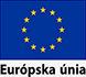 Logo Európskej únie