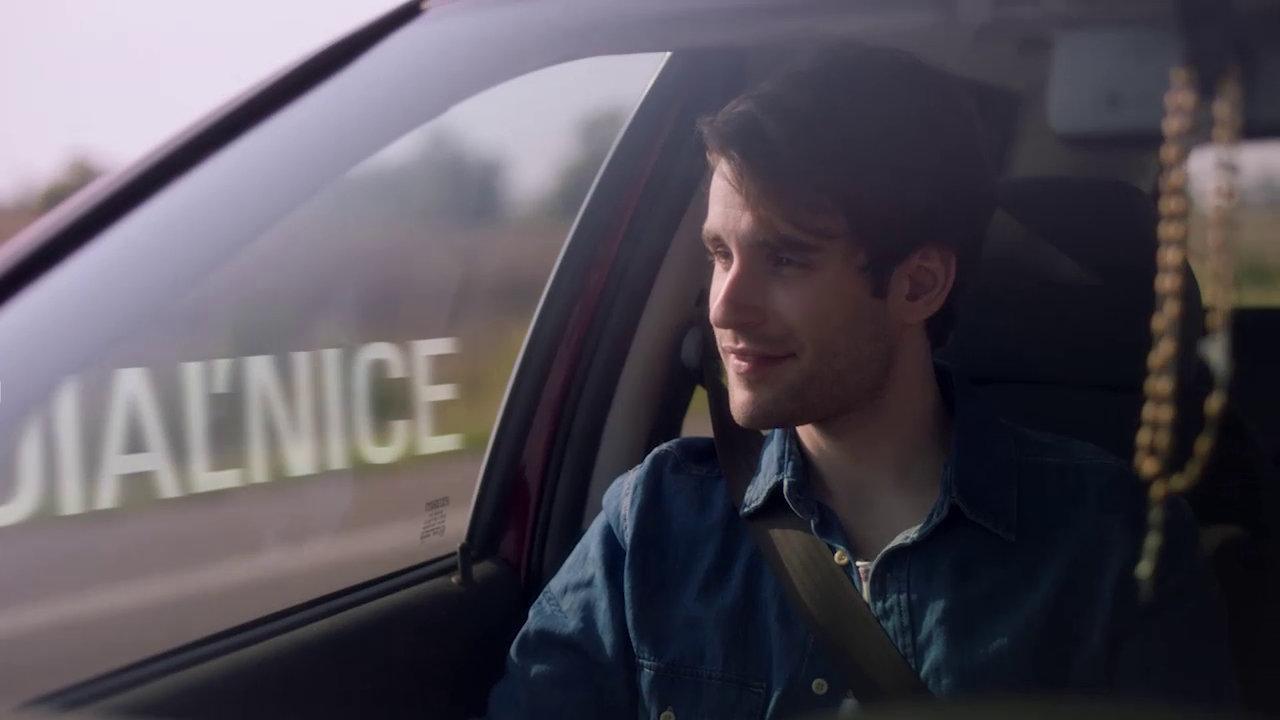Gay kamión vodiči porno